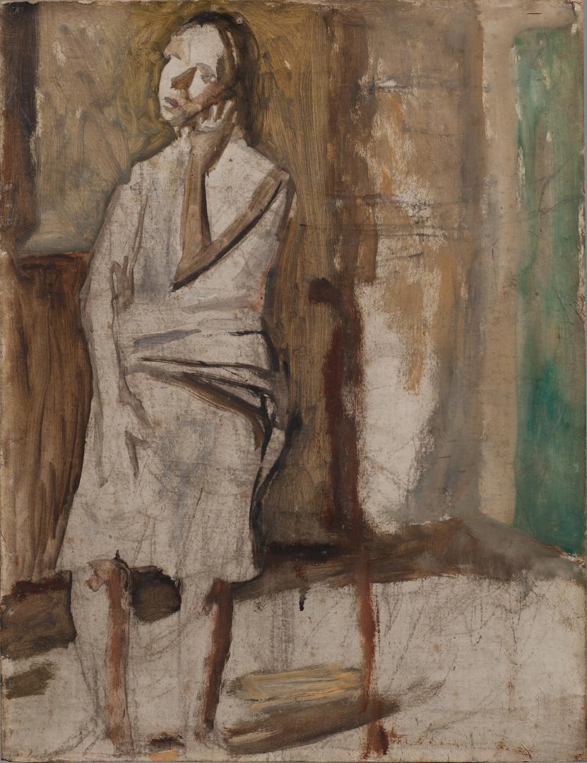 Figura (Studio)